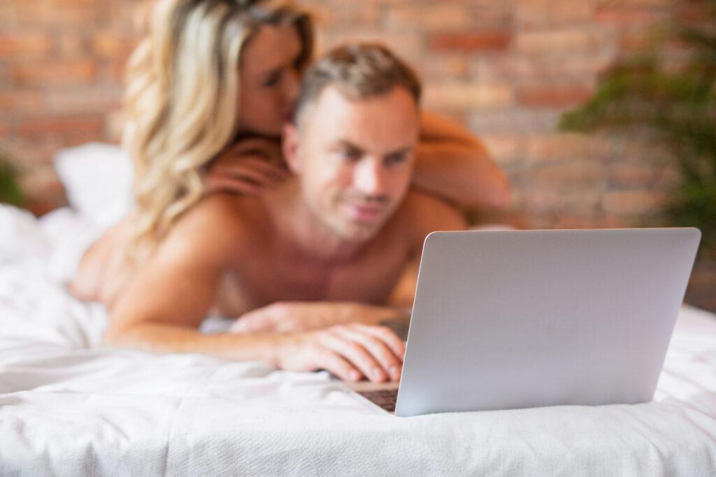 sexuologie